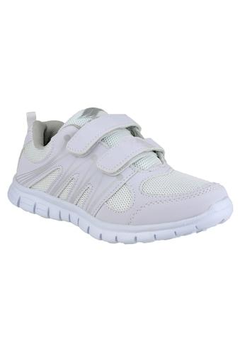 Mirak Klettschuh »Milos Jungen Turnschuhe / Sneakers mit Klettverschluss« kaufen