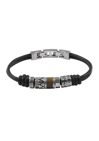 Fossil Armband »JF84196040« kaufen