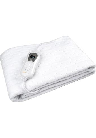 Medisana Wärmeunterbett »M60217 HU 665« kaufen