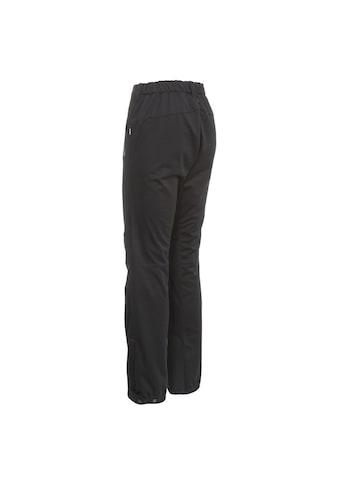 Trespass Softshellhose »Damen Softshell-Outdoorhose Sola« kaufen
