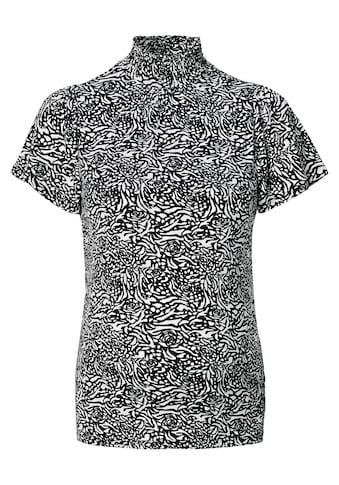 Supermom T-Shirt »Animal Black« kaufen
