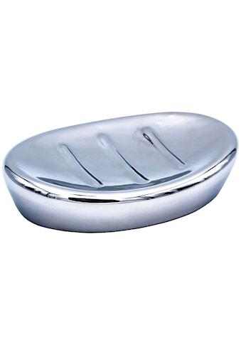 RIDDER Seifenschale »Belly«, Keramik kaufen