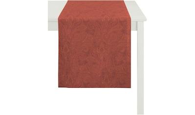 APELT Tischdecke »3313 INDIAN SUMMER« kaufen