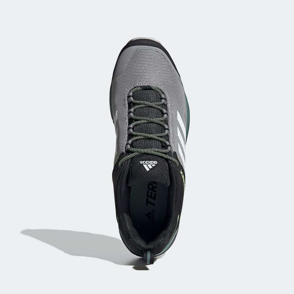 adidas TERREX Wanderschuh »EASTRAIL«