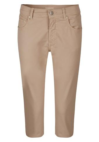 ANGELS Jeans ,Anacapri' in Coloured Denim kaufen