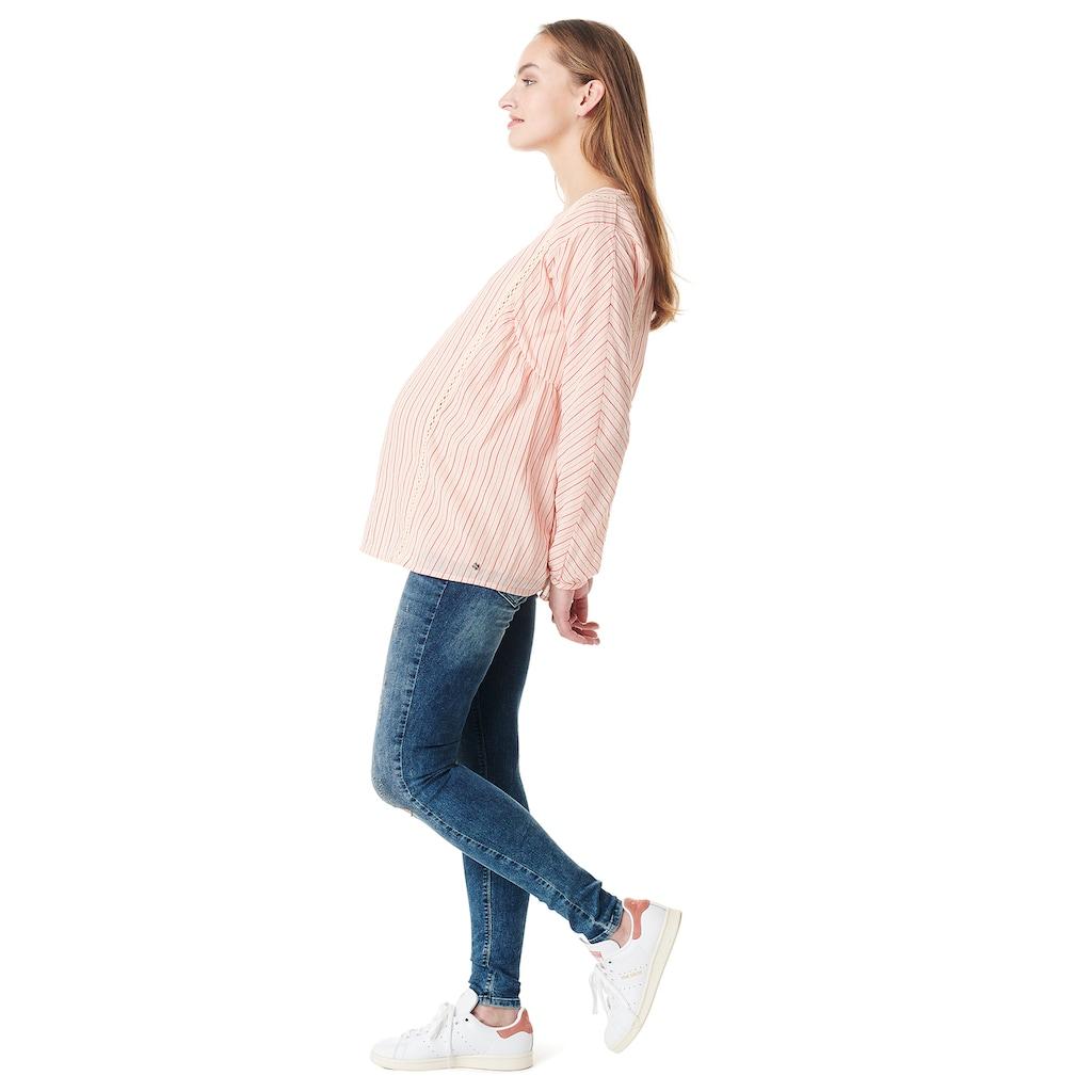 ESPRIT maternity Bluse