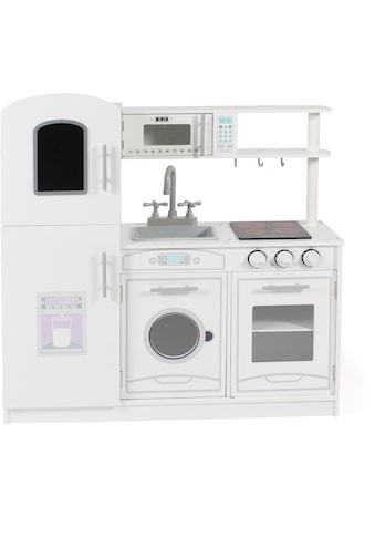"""CHIC2000 Spielküche """"weiß"""" kaufen"""