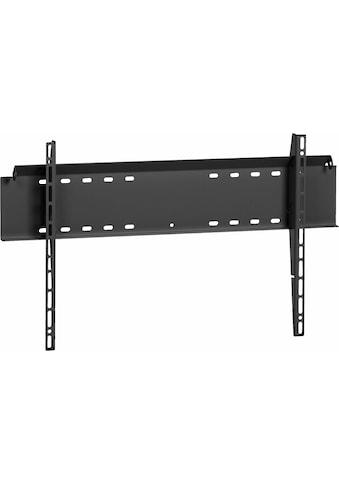 vogel's® TV-Wandhalterung »MFL 100«, bis 203 cm Zoll, neigbar, für 102-203 cm (40-80... kaufen