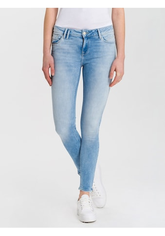 Cross Jeans® Ankle - Jeans »Giselle« kaufen