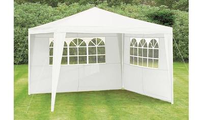 KONIFERA Pavillonseitenteile »Party«, 300x300 cm kaufen