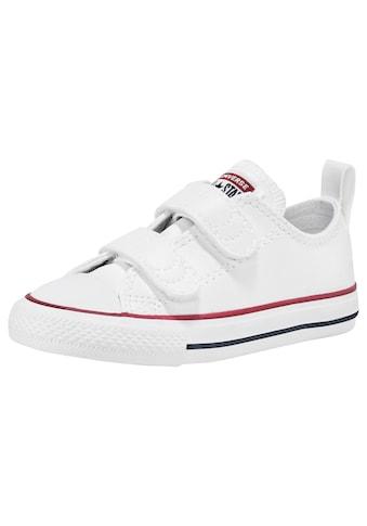 Converse Sneaker »CHUCK TAYLOR ALL STAR 2V OX KLETT« kaufen
