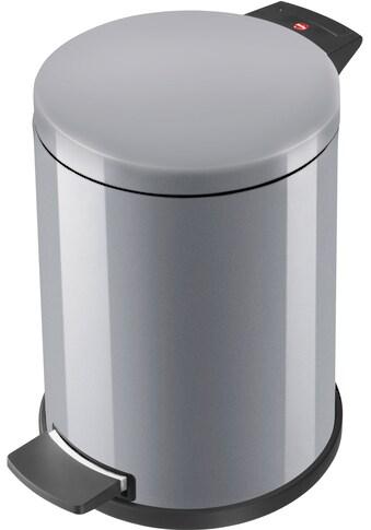 Hailo Mülleimer »ProfiLine Solid M« kaufen