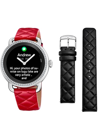 Festina Smartwatch »Smartime, F50000/3«,  kaufen