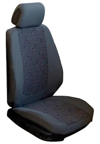 RÖKÜ-OTTO Autositzbezug »Furgoni« kaufen