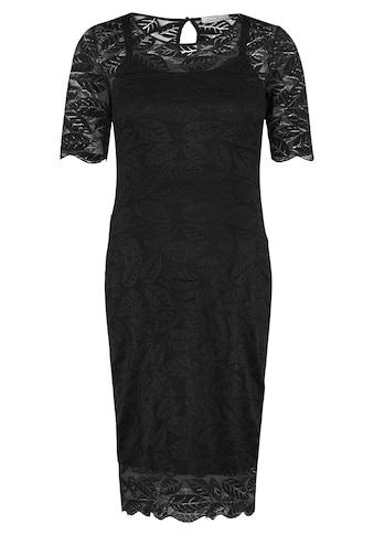 Queen Mum Kleid kaufen