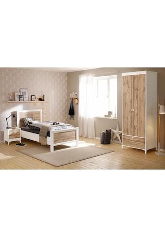 Home affaire Schlafzimmer - Set »Kjell« (Set, 3 - tlg) kaufen