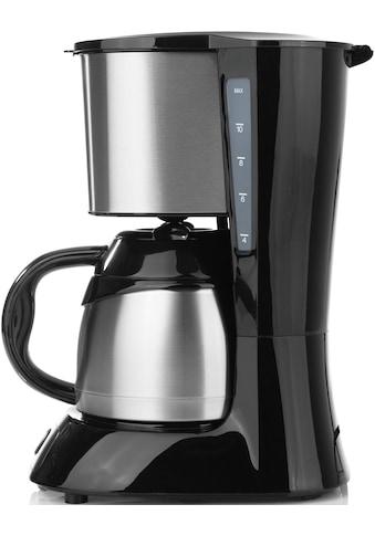 BEEM Filterkaffeemaschine »Fresh-Aroma-Pure Thermo«, Permanentfilter kaufen