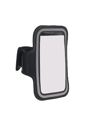 Trespass Smartphonetasche »Strand Handy-Armband / Smartphone-Tasche« kaufen