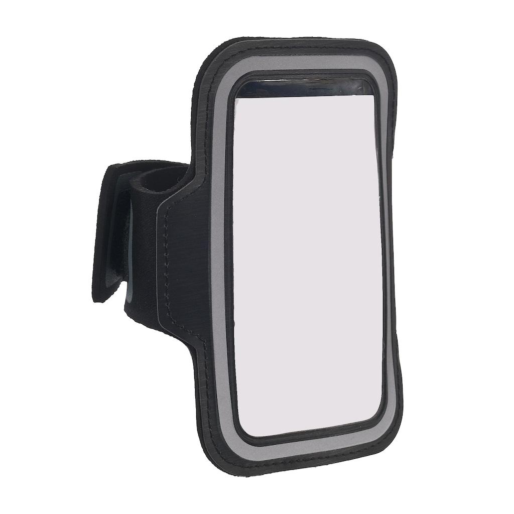 Trespass Smartphonetasche »Strand Handy-Armband / Smartphone-Tasche«