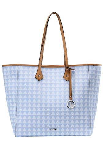 L. CREDI Shopper »Eve Shopper«, adult kaufen