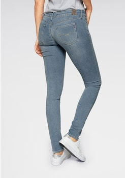 52d3aad973f765 Replay Damen Jeans online entdecken auf ottoversand.at