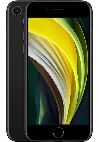 """Apple Smartphone »iPhone SE (2020)«, (11,94 cm/4,7 """", 128 GB Speicherplatz, 12 MP... kaufen"""