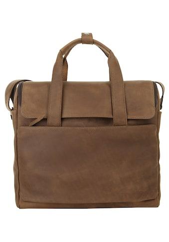 Harold's Laptoptasche »2IN1« kaufen