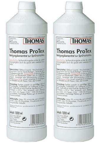 Thomas Teppichreiniger kaufen