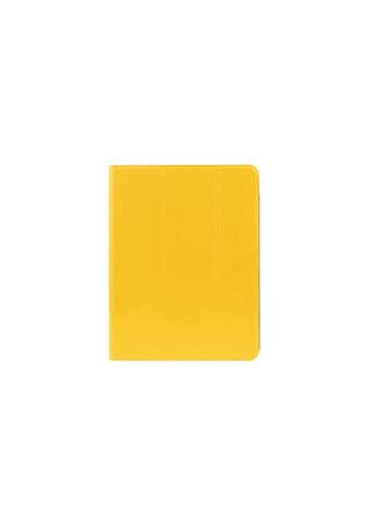 Tucano Tablet-Hülle »Premio iPad Pro 11, iPad Air 10,9 Zoll«, Case, Schutzhülle für iPad Pro 11, iPad Air 10,9 kaufen