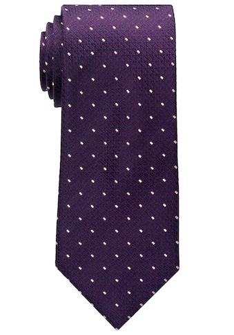 Eterna Krawatte »breit« kaufen