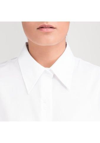 Russell Kurzarmbluse »Collection Bluse, Kurzarm, bügelfrei« kaufen