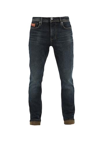 Miracle of Denim Regular-fit-Jeans »Cornell Regular«, Cornell kaufen