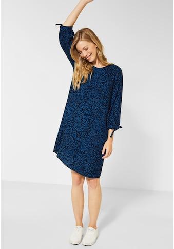 Cecil Sommerkleid kaufen