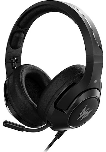 Acer Gaming-Headset »Predator Galea 350 PHW920«, Noise-Cancelling kaufen