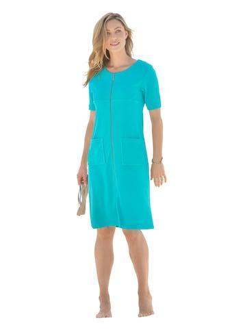 Wewo fashion Damenbademantel kaufen