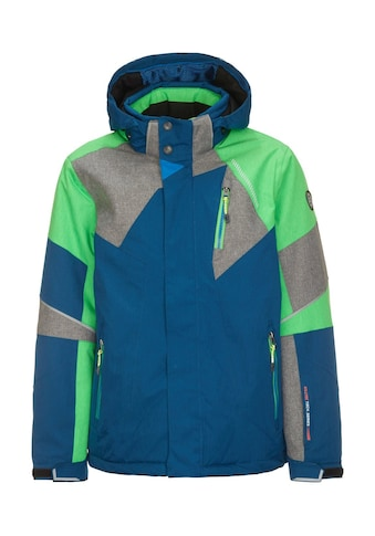 Killtec Skijacke »Marshal Jr« kaufen