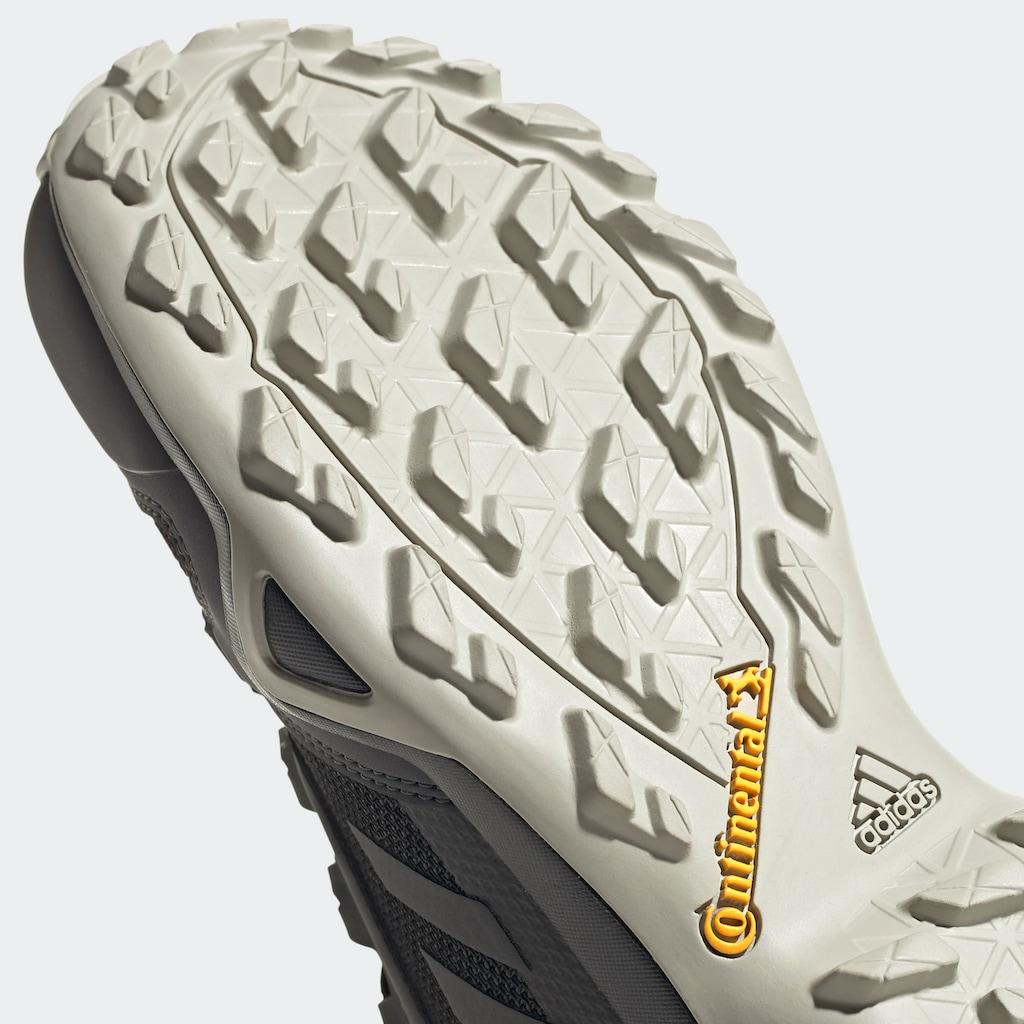 adidas TERREX Wanderschuh »AX3 Gore-Tex W«, Wasserdicht