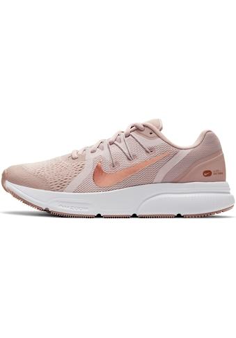 Nike Laufschuh »Wmns Zoom Span 3« kaufen