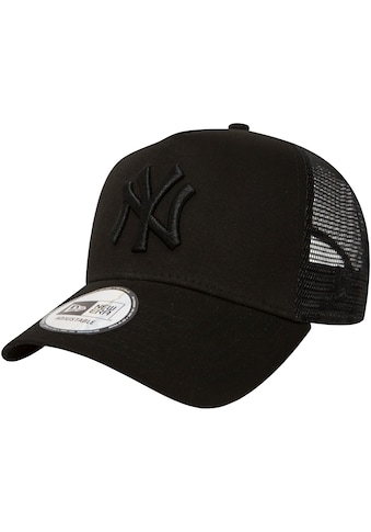 New Era Trucker Cap »NEW YORK YANKEES« kaufen