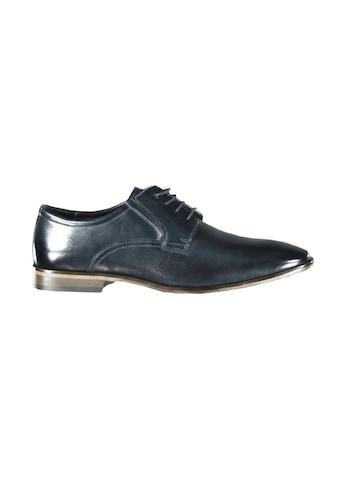 Engbers Schuhe kaufen