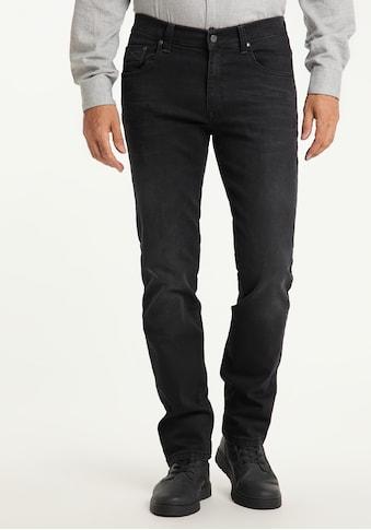 Pioneer Authentic Jeans 5-Pocket-Jeans »RANDO« kaufen