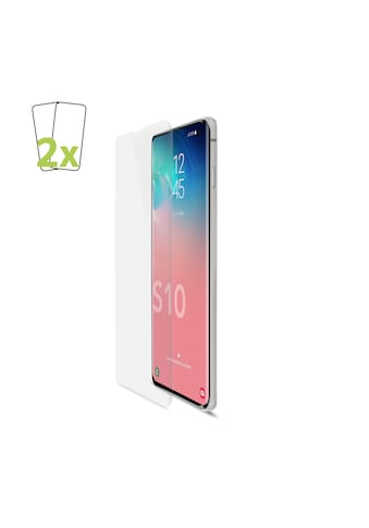 Artwizz für Samsung Galaxy S10 (2er Pack) »ScratchStopper Curved« kaufen