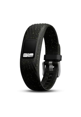 Garmin Ersatz - /Wechselarmband »Ersatzarmband vivofit 4 (S/M)« kaufen
