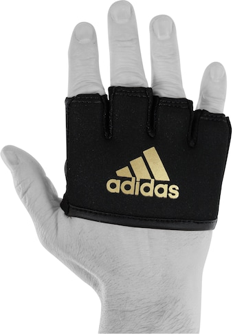 adidas Performance Punch-Handschuhe »Knuckle Sleeve« kaufen