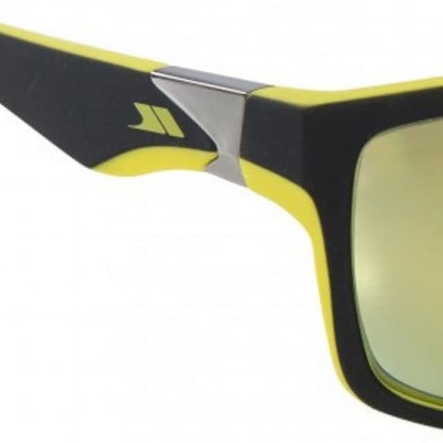 Trespass Sonnenbrille »Drop«