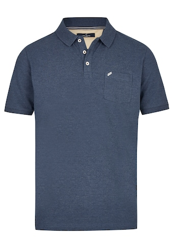 Daniel Hechter Poloshirt, in Piqué-Qualität kaufen