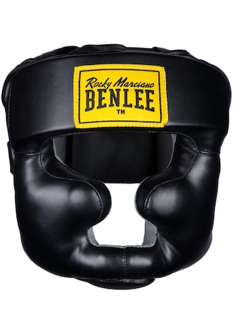 Benlee Rocky Marciano Kopfschutz »FULL PROTECTION« kaufen