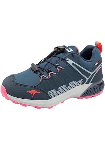 KangaROOS Sneaker »K-Surve RTX« kaufen