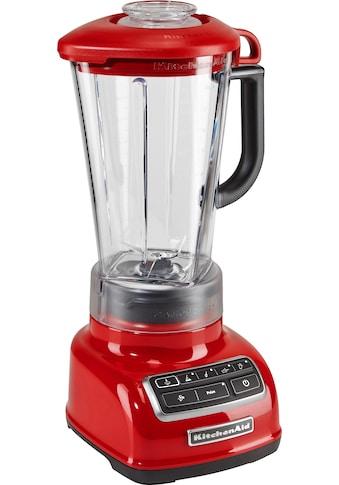 KitchenAid Standmixer »5KSB1585EER«, 550 W kaufen