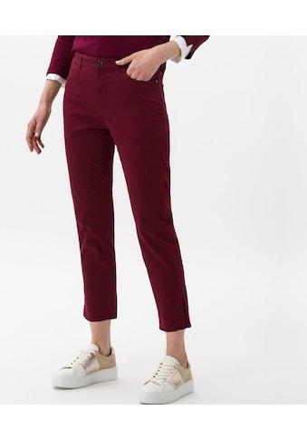 Brax 5-Pocket-Hose »Style MARY S« kaufen